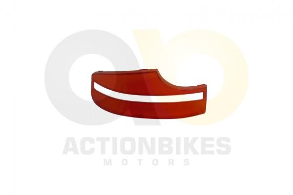 Actionbikes Elektroauto-BMX-SUV-A061-Rcklichtglas-links 5348432D53502D32303930 01 WZ 1620x1080