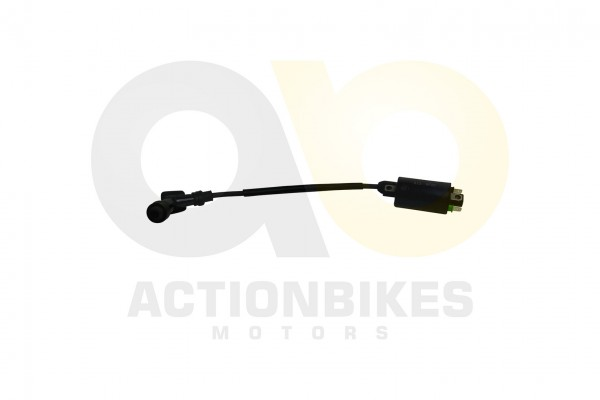 Actionbikes Dinli-DL801-Zndspule 413139303036382D3030 01 WZ 1620x1080