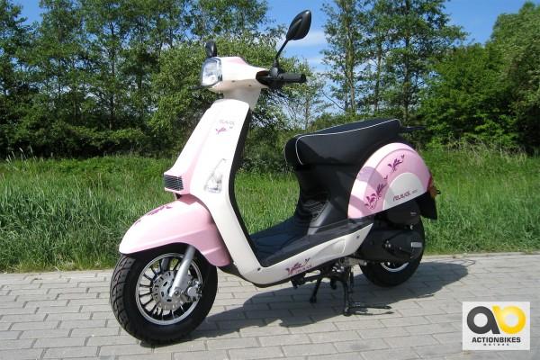 Actionbikes Revival-Pink-45 Pink 5A4E353051542D442D3130 01-Total L 1620x1080