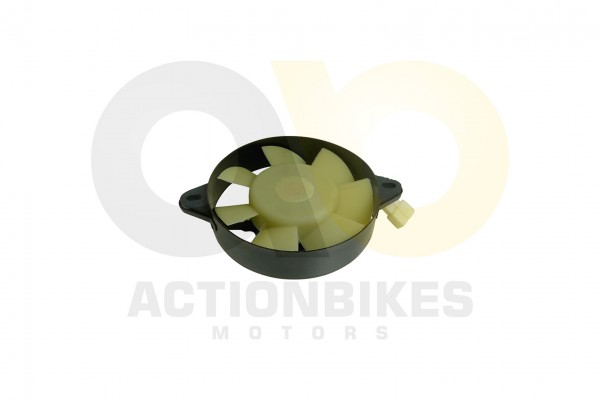 Actionbikes Shineray-XY250SRM-Lfter-rund 31393830302D3131342D30303030 01 WZ 1620x1080