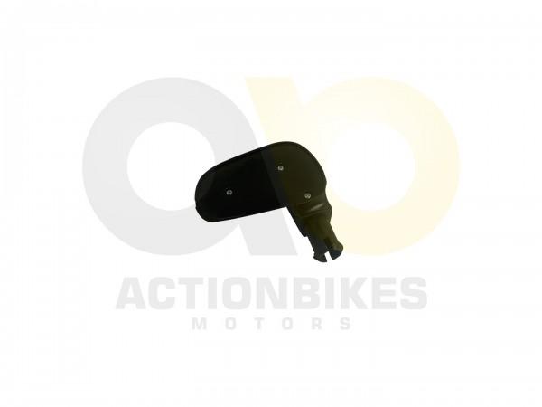 Actionbikes Elektroauto-Roadster-Ad-Style-9926-Spiegel-Links-Schwarz 53485A2D41442D30303037 01 WZ 16