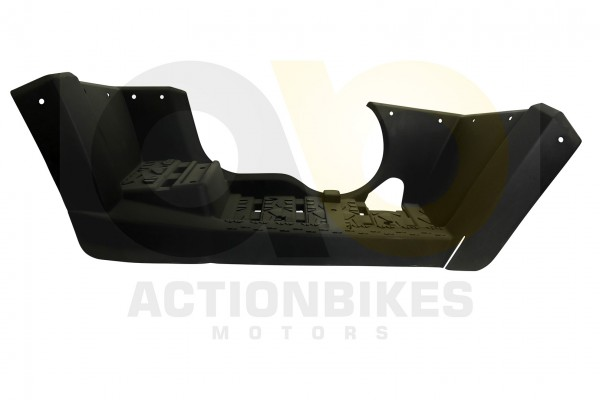 Actionbikes Feishen-Hunter-600cc--FA-N550-Verkleidung-Futritt-Rechts 362E322E35302E30313130 01 WZ 16