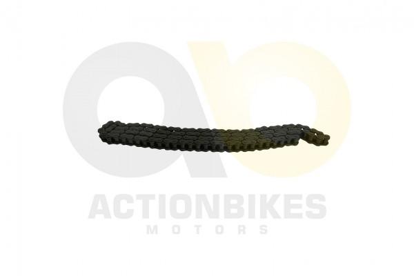 Actionbikes Shineray-XY250SRM-Kette-428x118 32393730302D3531362D30303030 01 WZ 1620x1080