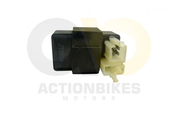 Actionbikes CDI-RaceDeepTrislide 3332345A48 01 WZ 1620x1080