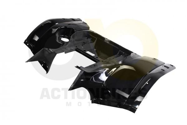 Actionbikes XY-Power-XY500ATV-2-Verkleidung-hinten-schwarz 34373731312D353031302D4C3031 01 WZ 1620x1