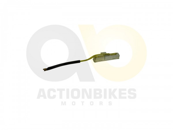 Actionbikes Motor-139QMA-Widerstand-Scheinwerfer-alt-lnglich-9R9F11D12PE28B20B 3336313630302D5441432