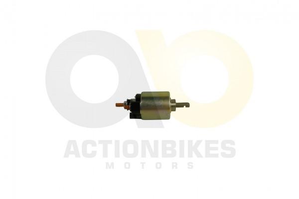 Actionbikes LJ276M-650-cc-Magnetschalter-fr-Anlasser--465Q-XT1100GK-GoKa-GK650-2A- 313333323930 01 W