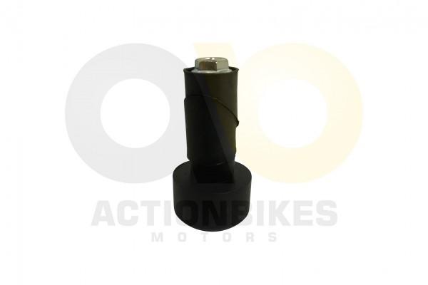 Actionbikes JJ50QT-17-Lenkerendgewichte 35333130302D4D5431302D303030302D31 01 WZ 1620x1080