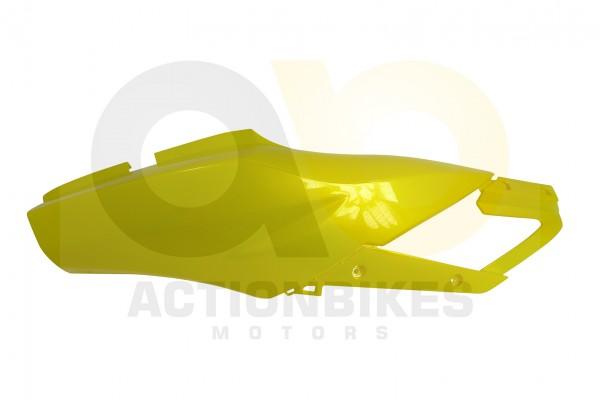 Actionbikes BT49QT-20B-Verkleidung-hinten-rechts-gelb 3630313230322D5441552D303130322D36 01 WZ 1620x