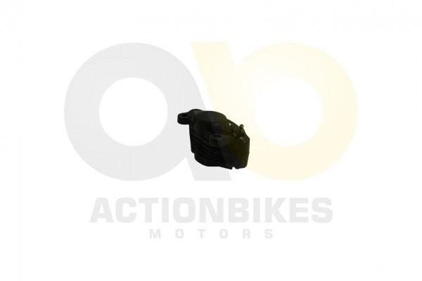 Actionbikes Tension-500-Bremssattel-vorne-links 38313131302D353034302D3030 01 WZ 1620x1080