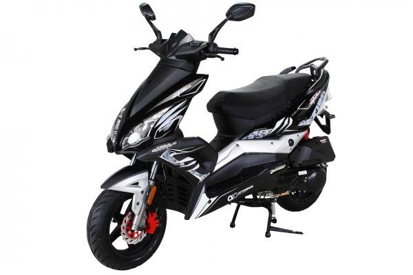 Actionbikes 125cc-EFI Schwarzglanz 5052303031383438352D3037 startbild OL 1620x1080
