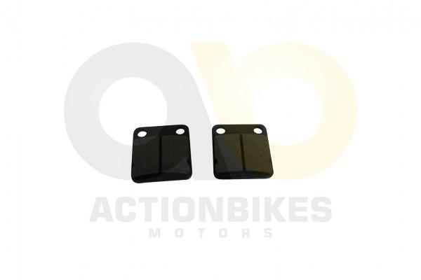 Actionbikes Bremsbelge-hinten-Fuxin-50--JLA-07A--XY150STE--XY200STII--XY200STIIE-B--Lyda-203E--BS200