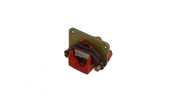 Actionbikes Shineray-XY250ST-5-Bremssattel-vorne-links 37323034303031342D31 01 OL 1620x1080