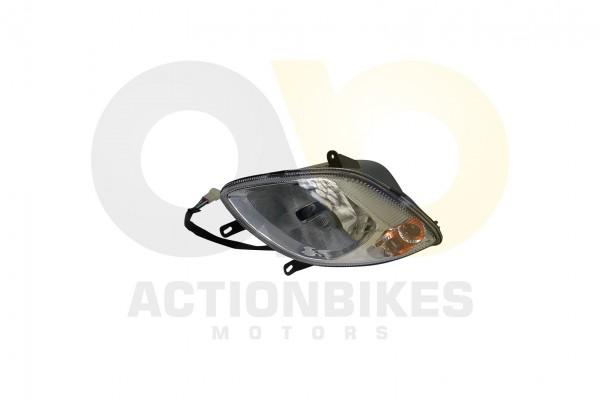 Actionbikes Feishen-Hunter-600cc-Scheinwerfer-Links 352E322E35302E30303330 01 WZ 1620x1080