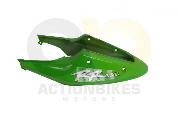 Actionbikes Shineray-XY350ST-2E-Verkleidung-Heck-grn 35333034313636362D31 01 WZ 1620x1080