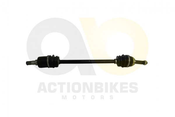 Actionbikes GoKa-GK1100-2E-Antriebswelle-links-kurz 313130302D32452D352D36 01 WZ 1620x1080