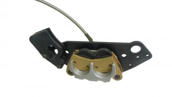 Actionbikes XY-Power-XY1100UE-UTV-Bremssattel-vorne-links 3931353031303038 01 OL 1620x1080