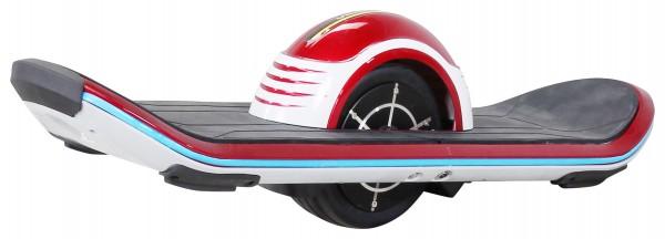 Actionbikes Hoverwheel-7-3 Rot 5052303031373832332D3032 startbild OL 1620x1080_92099