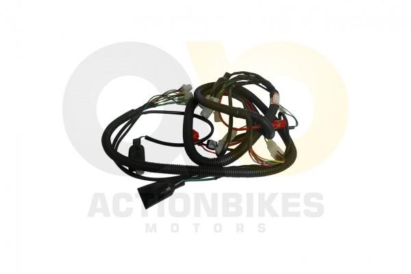 Actionbikes Kinroad-XT110GK-Kabelbaum 4B433030343132303030302D31 01 WZ 1620x1080
