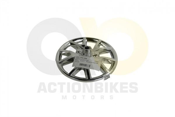 Actionbikes Elektromotorrad--Trike-Mini-C051-Radzierblende-vorne 5348432D544D532D31303035 01 WZ 1620