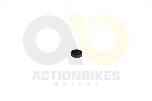 Actionbikes Xingyue-ATV-400cc-Kugellager-CN-6203RZ-Lenkstange-unten 47422F543237362D313939342D33 01