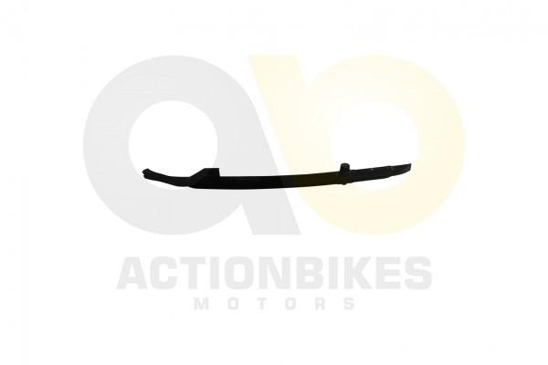 Actionbikes Speedstar-JLA-931E-Steuerkettenspannschiene-ohne-Loch 4A4C412D393331452D3330302D452D3132