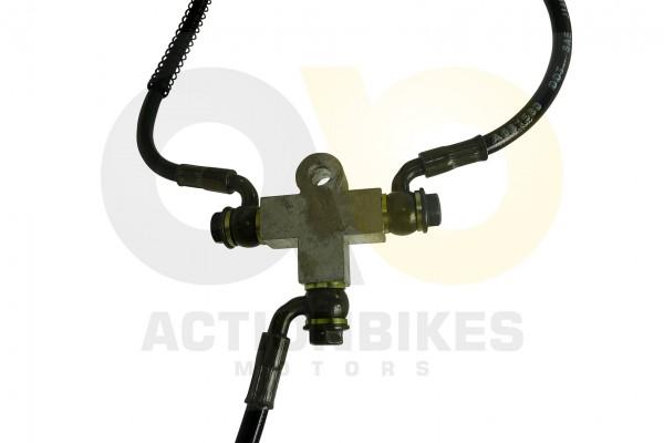 Actionbikes Jinling-Startrike-300-JLA-925E-Bremsverteiler 4A4C412D393235452D442D31312D3034 01 WZ 162