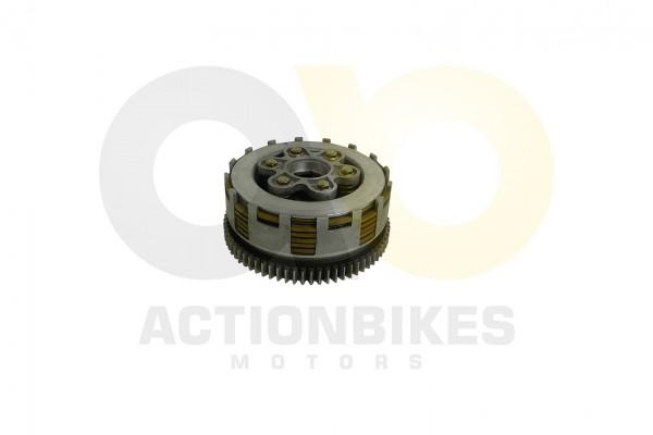 Actionbikes Shineray-XY200STII-Kupplung 32323030302D3130302D30303030 01 WZ 1620x1080