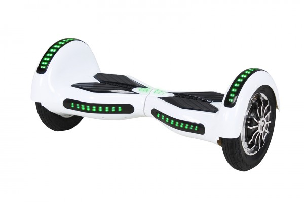 robway w3 self balancing scooter hoverboards von robway. Black Bedroom Furniture Sets. Home Design Ideas
