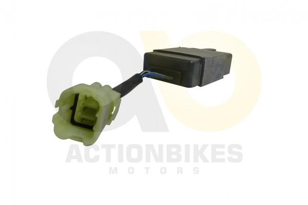 Actionbikes CDI-Dinli-DL801 413139303035322D3030 01 WZ 1620x1080