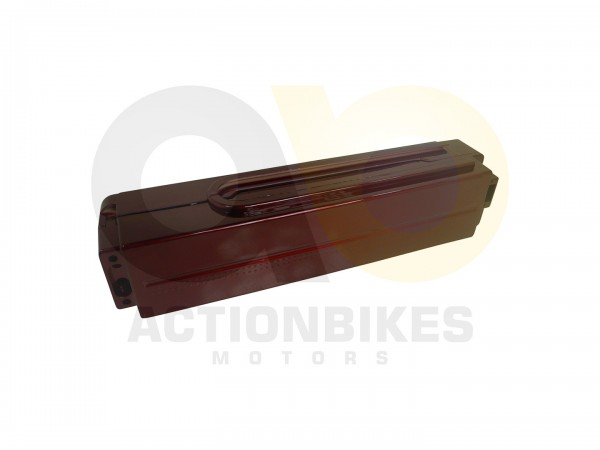 Actionbikes E-Bike-Fahrrad-Stahl-HS-EBS106-Verkleidung-Akku-weinrot 452D313030302D3539 01 WZ 1620x10