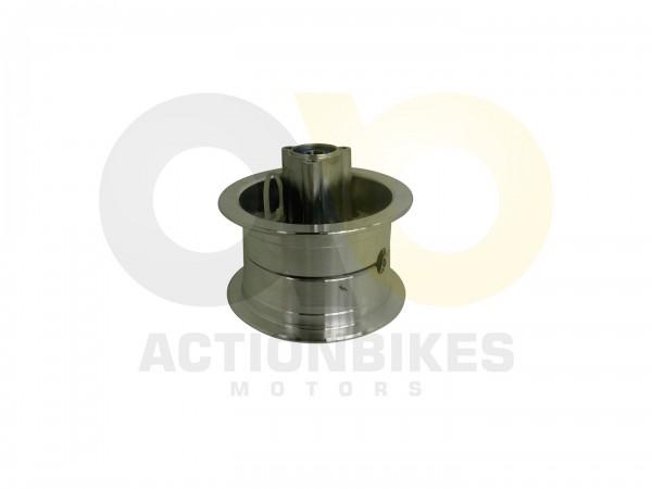 Actionbikes T-Max-eFlux-Felge-vorne--D26mm-Mittenloch--ohne-Lager 452D464C55582D3530 01 WZ 1620x1080