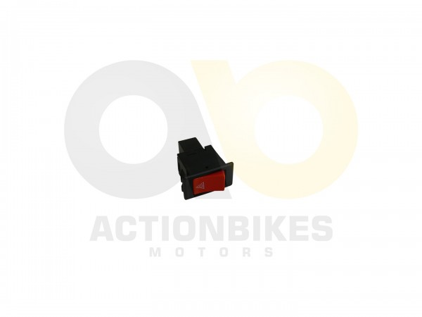 Actionbikes Lingying-Quad-203D-Warnblinkschalter-Hunter-250 32323031302D31313053542D4543 01 WZ 1620x