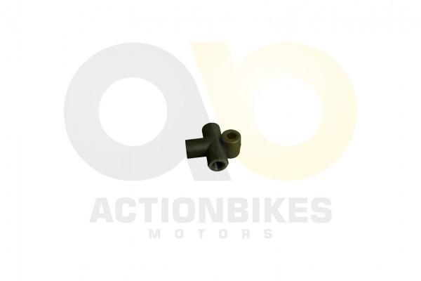 Actionbikes Speedstar-JLA-931E-Bremsverteiler-vorne 4A4C412D393331452D3330302D432D31322D3039 01 WZ 1