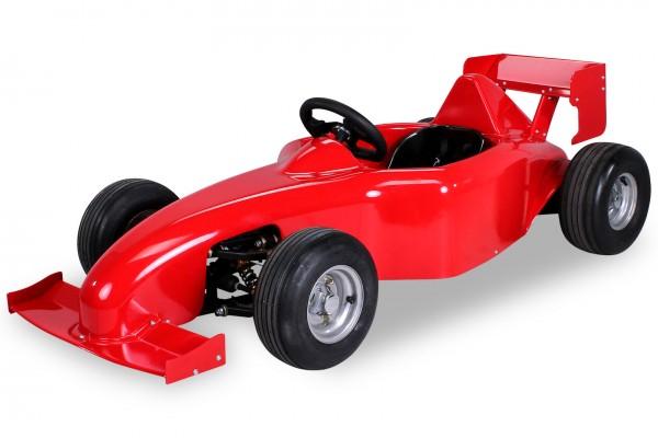 Actionbikes MF1-Rennwagen-1000-watt Rot 39393131323335 360-14 BGW 1620x1080