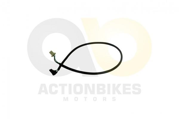 Actionbikes Shineray-XY350ST-2EXY350ST-E-Bremslichtschalter-vorne-mit-Anschlukabel 31383031303333332