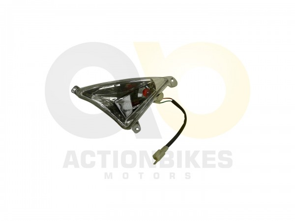 Actionbikes Baotian-BT49QT-12E-Blinker-vorn-links-go 3332323130302D544143442D30303030 01 WZ 1620x108