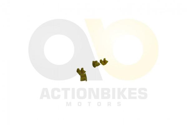Actionbikes Jetpower-Motor-E15-700-Variomatik-SLIDE-PIECE-Set-4Stk 453135303037382D3030 01 WZ 1620x1