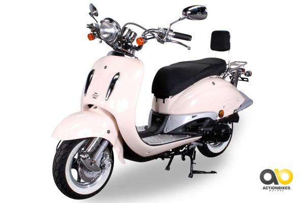 Actionbikes ZN50QT-E-125 Weiss 5A4E31323551542D452D3137 360-14 BGWL 1620x1080