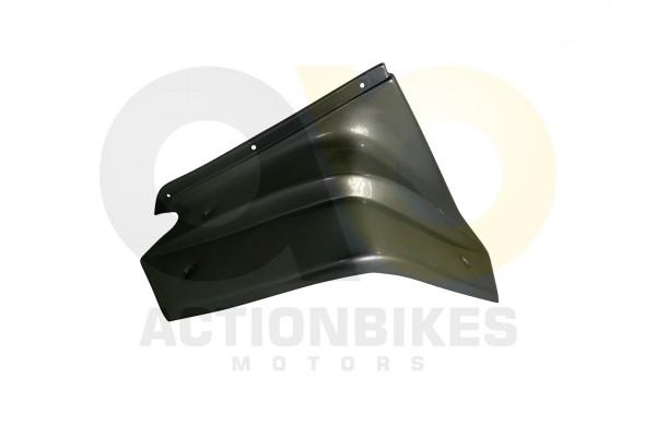Actionbikes Kinroad-XT250GK-2-Racer-Kotflgel-vorne-links-silber 4B413030333133303030302D3133 01 WZ 1