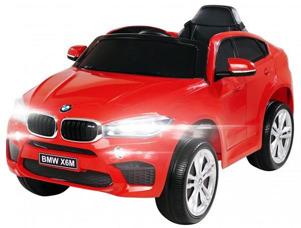 Actionbikes BMW-X6-M Rot 5052303032303132382D3033 licht-DSC02672 OL 1620x1080_98965