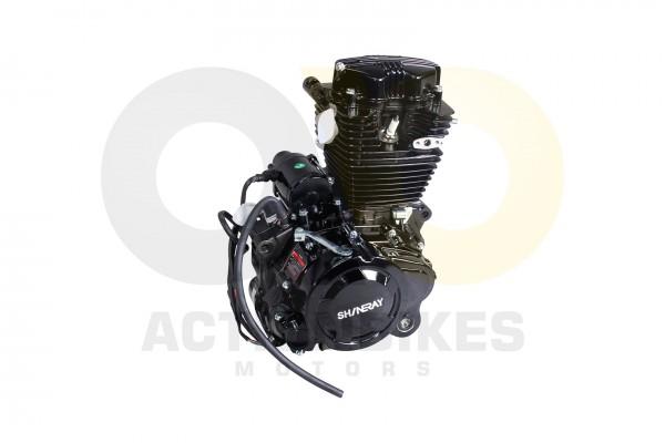 Actionbikes Shineray-XY200STIIE-B-Motor-Luftgekhlt-163FML-schwarz 3033313430303232 01 WZ 1620x1080