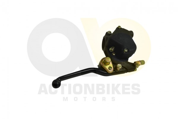 Actionbikes Miniquad-Highper-49-cc-GasgriffBremshebel-fr-2-Bremszge 48502D4D512D34392D31303035 01 WZ