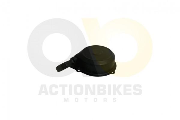 Actionbikes Motor-500-cc-CF188-Pullstart 43463138382D303932323030 01 WZ 1620x1080
