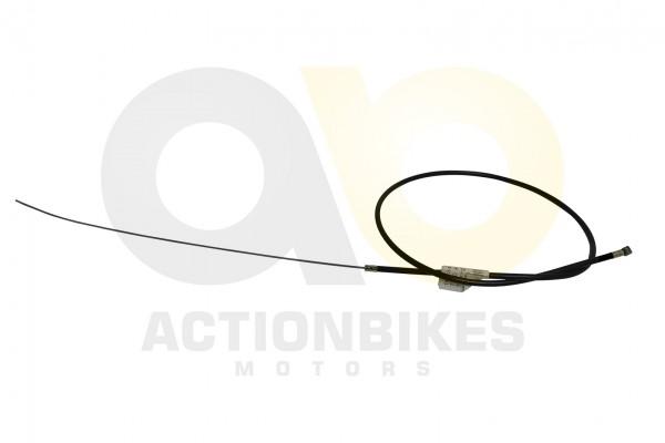 Actionbikes TXED-Alu-Elektro-Fahrrad-Trekking-M-Bremszug-vorne 545845442D542D3030303132 01 WZ 1620x1