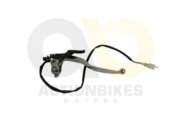 Actionbikes Speedslide-JLA-21B-Bremshebel-chrome 4A4C412D3231422D3235302D442D3038 01 WZ 1620x1080
