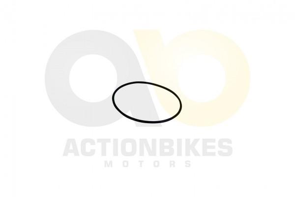 Actionbikes Speedslide-JLA-21B-Speedtrike-JLA-923-B-O-Ring--Nockenwellendeckel-CDI-75x25 33383038343