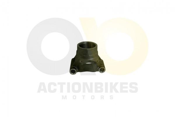 Actionbikes XYPower-XY1100UTV-Achsschenkel-hinten 5730353034303130 01 WZ 1620x1080
