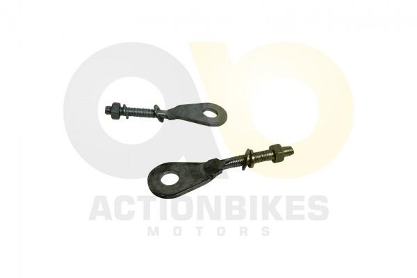 Actionbikes Shineray-XY150STE-Kettenspannerpaar-M8 3534313430303137 01 WZ 1620x1080