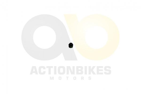 Actionbikes Dinli-450-DL904-Radmutter-M10x125 413036303036312D3431 01 WZ 1620x1080